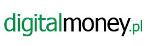 Digitalmoney.pl logotyp