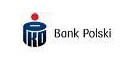 Pożyczka PKO BP